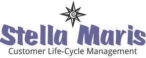Stella Maris Marketing